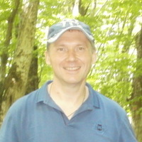Андрей, 43 года, Овен, Майкоп
