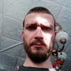 Igor, 26, г.Осиповичи