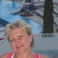 Ирина, 53 года, Стрелец, Москва