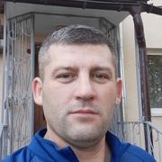 Александр 42 Москва