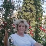 Татьяна 55 Сочи