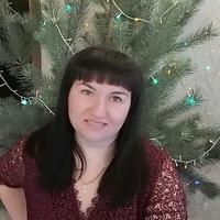 Катерина, 40 лет, Весы, Челябинск
