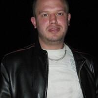 Петя Котельников, 38 лет, Близнецы, Снежинск