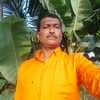 Pravin Chavan, 37, г.Солапур