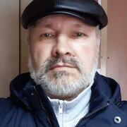 Ivan 57 Заводоуковск