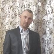 Дмитрий 36 Благовещенск