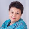 Оля, 60, г.Украинка