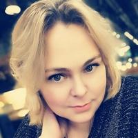 Тихий Омут, 41 год, Телец, Санкт-Петербург