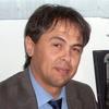 ALIKHON, 39, г.Курган-Тюбе