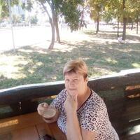 Наталья, 62 года, Весы, Николаев