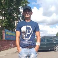 Виталий Балобан, 56 лет, Близнецы, Дзержинск