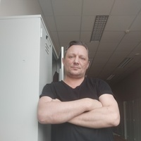 александр, 47 лет, Овен, Санкт-Петербург