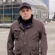 Владимир 52 Москва