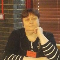 Светлана, 54 года, Телец, Нижний Новгород