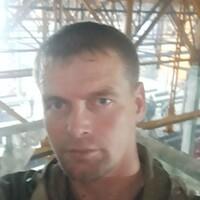 Костя, 37 лет, Лев, Москва