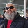 Mahmoud, 48, г.Амман