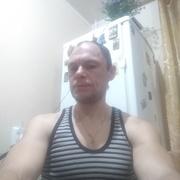 Андрей Крылов 41 Иваново