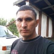 Дмитрий 45 Неман