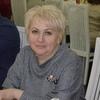 Ирина, 49, г.Тихвин