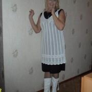 Людмила Горшкова, 57