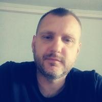 роман, 39 лет, Лев, Москва