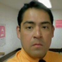 Luis, 40 лет, Весы, Мехико