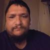 Andres Calderon, 33, г.Денвер