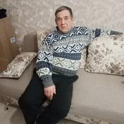 Сергей 57 Городец