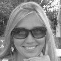 YUlia, 32 года, Козерог, Минск