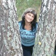 Ирина 38 Еманжелинск