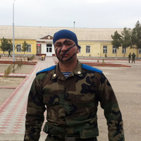 Сунатулло, 28 лет, Овен, Калининабад