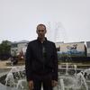 Вадим, 31, г.Оха