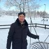 Viktor, 50, г.Хельсинки