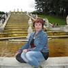 jadvyga petrovskaja(R, 60, г.Модена