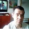 Леонид, 43, г.Аша