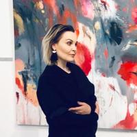 Наталья, 35 лет, Водолей, Краснодар