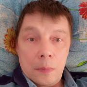 Анатолий Геннадьевич 30 Челябинск