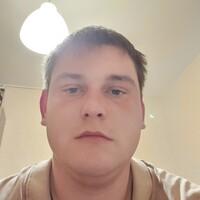 Александр, 30 лет, Рак, Нижний Новгород