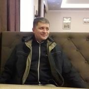 Валера 47 Томск