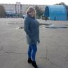 Анютка, 31, г.Славянск