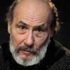 Александр Борисович, 65, г.Баллеруп