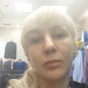 Елена 42 Кемерово