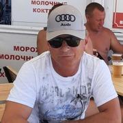 Алексей 48 Воронеж