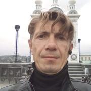 Андрей Юрков 39 Добрянка