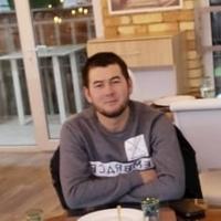 Али, 29 лет, Скорпион, Атырау