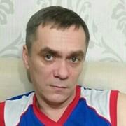 михаил 47 Томск