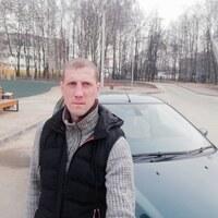 Михаил, 36 лет, Стрелец, Москва