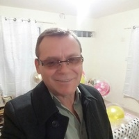 Геннадий, 53 года, Овен, Холон