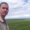 эрик, 31, г.Шахрисабз