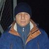 Сергей, 45, г.Барановичи